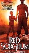 Red Sorghum [Region 1]
