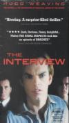 The Interview [Region 1]
