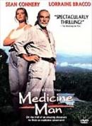 Medicine Man [Region 1]