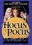 Hocus Pocus [Region 1]