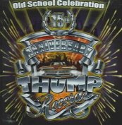 Old School Celebration