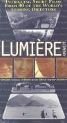 Lumiere & Company [Region 1]