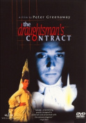 The Draughtsman's Contract [Region 1]