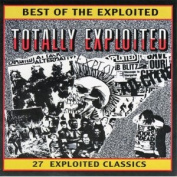 Best of Exploited [Parental Advisory]