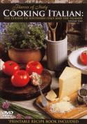 Cooking Italian - Vol 2 [Region 1]