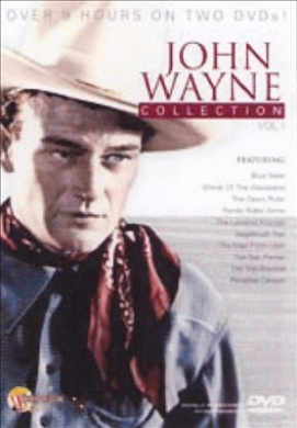 john wayne collection vol 1 shop online for movies