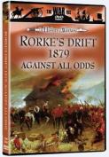 The War File - The History Of Warfare