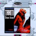 Tahiti: Dream Island