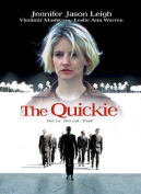 The Quickie [Region 1]