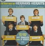 The Very Best of Herman's Hermits [EMI]