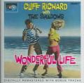 Wonderful Life [Bonus Tracks] [Remaster]