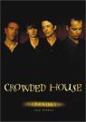 Crowded House [Region 2]
