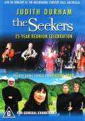 Judith Durham / The Seekers - 25 Year Reunion Celebration [Region 4]