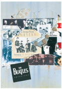 Beatles Anthology Box Set  [Regions 2,4]
