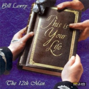 Bill Lawry ... This Is Your Life