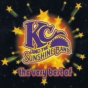 Very Best of KC & the Sunshine Band [1998]