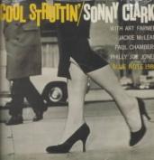 Cool Struttin' [Bonus Tracks] [Remaster]