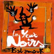 Balamouk