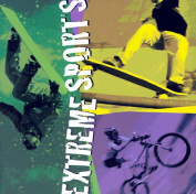 Extreme Sports [EMI-Capitol Special Markets]