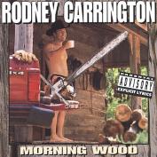 Morning Wood [Parental Advisory]