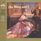 The King and I [Original Movie Soundtrack Recording] [Remaster]