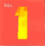 One (Beatles 27 Number 1 Hits)