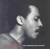 The Amazing Bud Powell, Vol. 1 [Expanded] [Remaster]