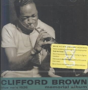 Clifford Brown Memorial Album [Remastered] [Remaster]