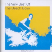 Beach Boys Very Best Of