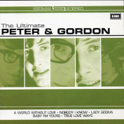 Peter And Gordon Ultimate Collection