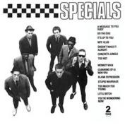 Specials [2002 Remaster] [Remaster]
