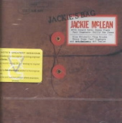Jackie's Bag [Bonus Tracks] [Remaster]