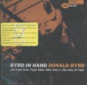 Byrd in Hand [Remaster]
