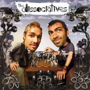 Dissociatives Dissociatives