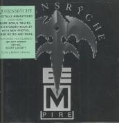 Empire [Bonus Tracks] [Remaster]