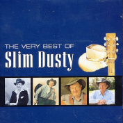 Slim Dusty Very Best Of