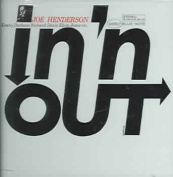 In 'n Out [Bonus Track] [Remaster]