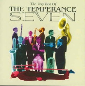 Temperence Seven The Very Best Of