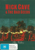 Nick Cave and the Bad Seeds [Region 4]