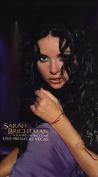 Sarah Brightman [Region 2]