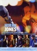 Norah Jones And The Handsome Band