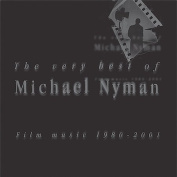 Very Best of Michael Nyman