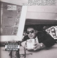 Ill Communication [Parental Advisory]