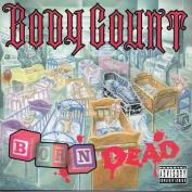 Born Dead [Parental Advisory]