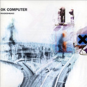 OK Computer [Limited Edition]
