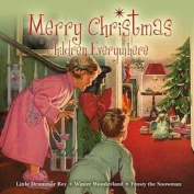 Merry Christmas Children Everywhere
