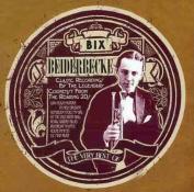 Bix Beiderbecke Very Best Of  [2 Discs]