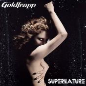 Supernature [Bonus Track] [Blister]