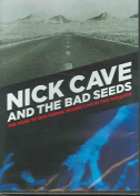 Nick Cave & The Bad Seeds - Road to God Knows Where/Live at the Paradiso [Region 1]