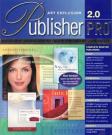 Publisher Pro 2